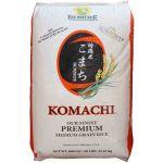 Komachi Rice | Singarea