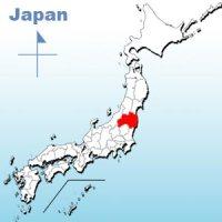 japanmap_fukushima